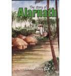 The Story of Alarnatha (Children's Book)