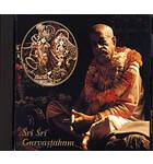 Sri Sri Gurvastakam (Music CD Download)