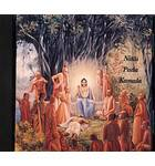 Nitai Pada Kamala (Music CD Download)