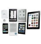Prabhupada's Books ePub for iPad, tablets and eBook readers