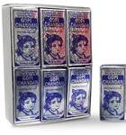 Gopi Chandan Tilak -- Silver Pack (70 grams)