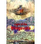 Light of the Bhagavata