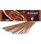 Rudraksha Incense -- (225 gram pack)