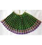 """Tulsi Maharani Dress for Pot (12"""")"""