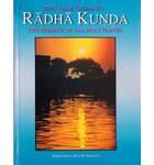 The Color Guide to Radha Kunda